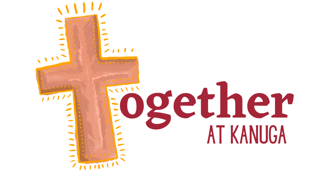 -together-retreat-2021-title_288