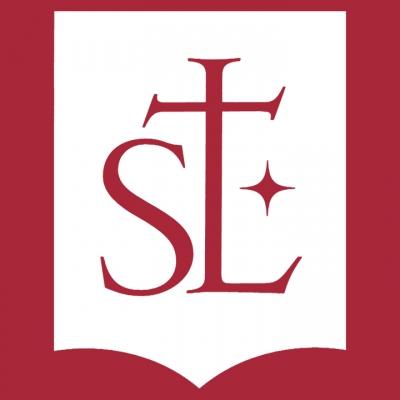 St. Luke's Podcasts